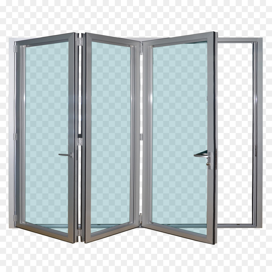 Window Glass Door   Aluminum Windows And Doors
