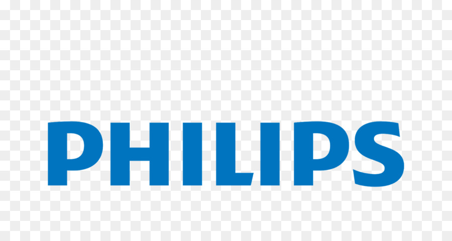 Philips Blue png download - 1200*630 - Free Transparent Philips png