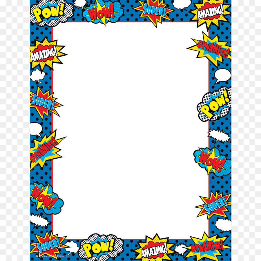 Free Comic Book Day Logo: Spider-Man Name Tag Superhero Label Superman