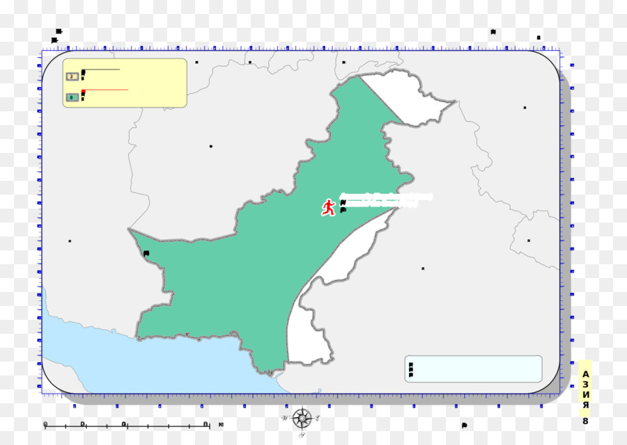 Ethnic groups in pakistan map collection pakistan culture png ethnic groups in pakistan map collection pakistan culture ccuart Choice Image