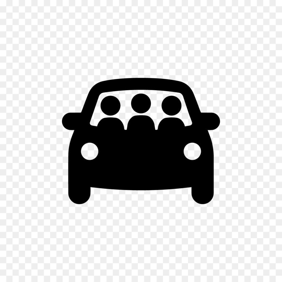 Strategic Vector Png Download 1250 1250 Free Transparent Carpool
