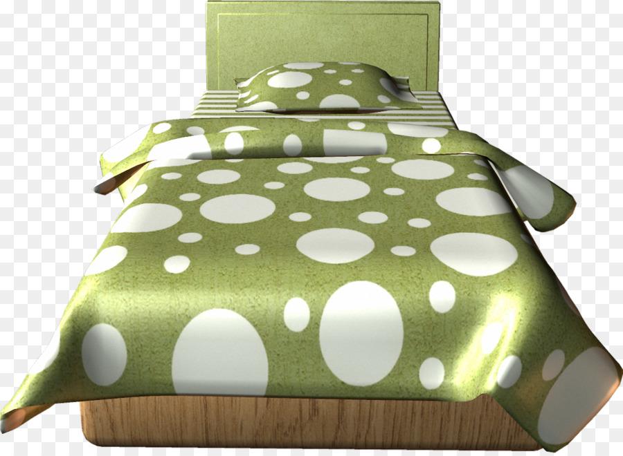 Ropa de cama Muebles Colchón marco de la Cama - cama Formatos De ...