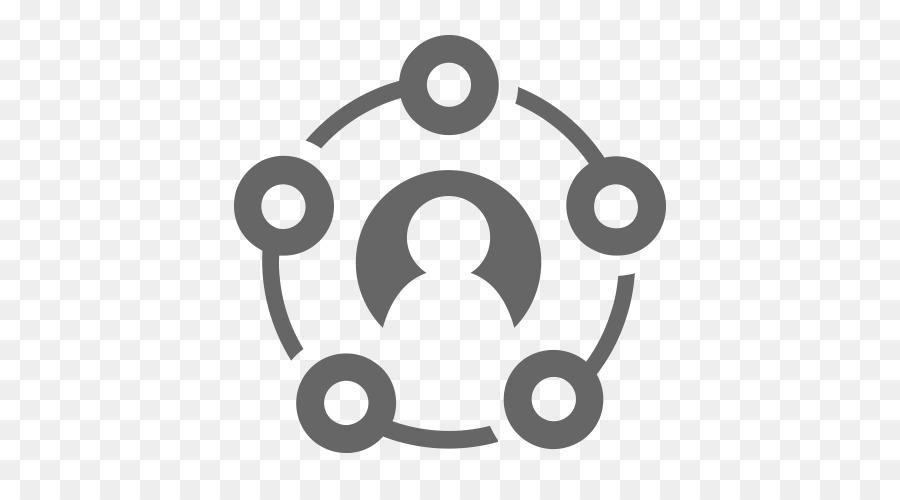 Customer Experience Computer Icons Service
