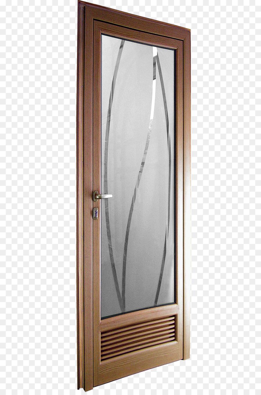 Door Window Aluminium Material