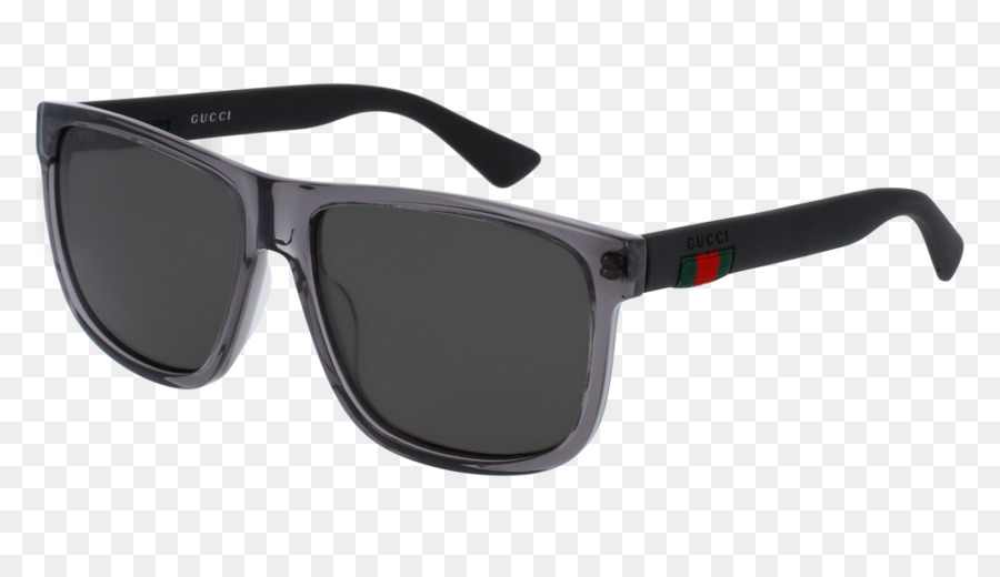 98512cca2ae Gucci Fashion Sunglasses Bergdorf Goodman Eyewear - round frame material  png download - 1000 560 - Free Transparent Gucci png Download.