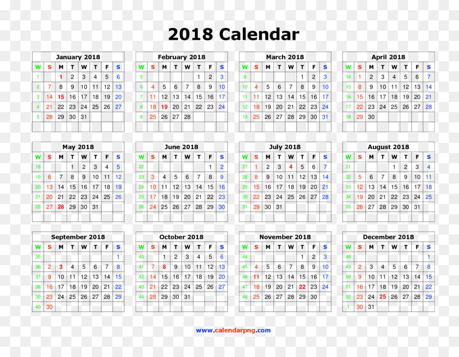 0 calendar iso week date july year happy new year 2018 flyer lights