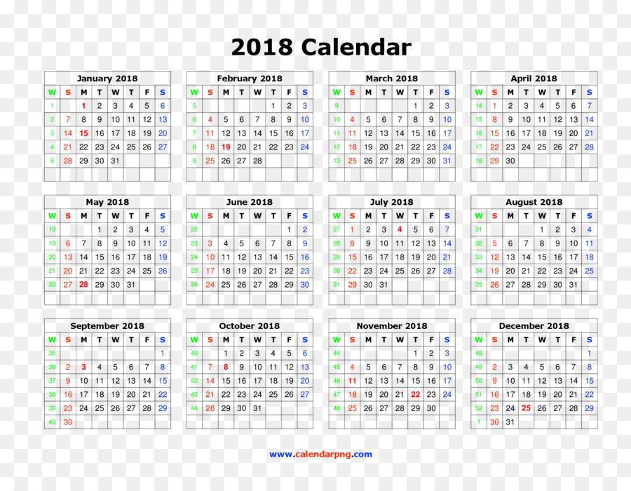 0 calendar iso week date july year happy new year 2018 flyer lights