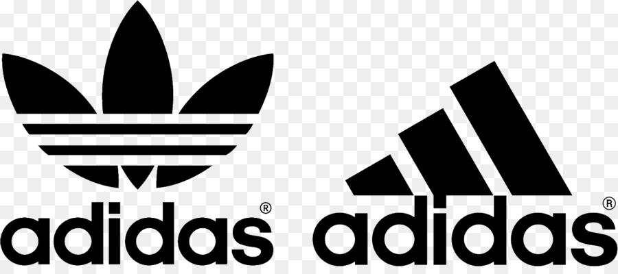 wholesale dealer 576f2 06667 Adidas Originals Sneakers Brand - adidas logo png download - 1370592 -  Free Transparent Adidas png Download.