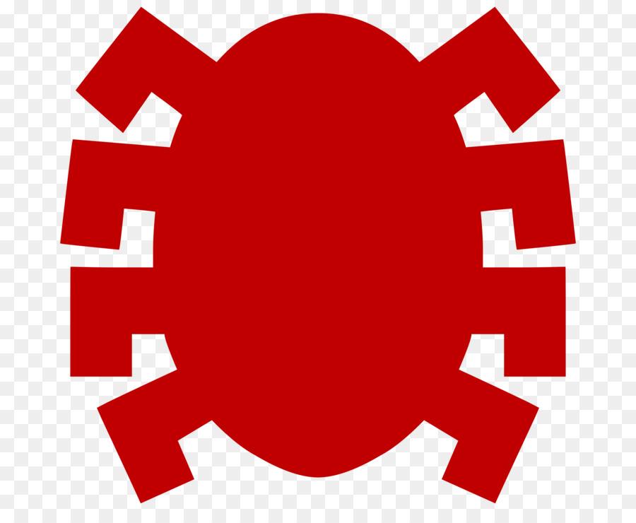 spiderman back in black miles morales logo spiderman