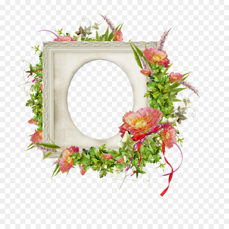 Adobe premiere pro flower floral design beautiful flower cluster adobe premiere pro flower floral design beautiful flower cluster izmirmasajfo