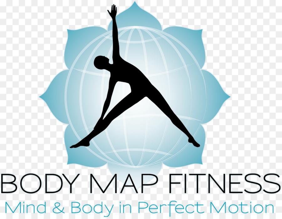 Abdominal Obesity Abdomen Yoga Exercise Asana