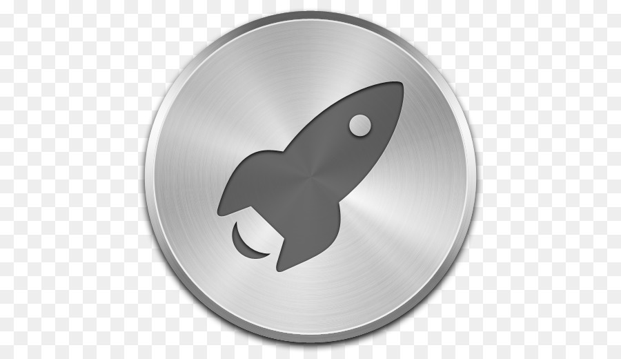 Free launch pad icon 91584 | download launch pad icon 91584.