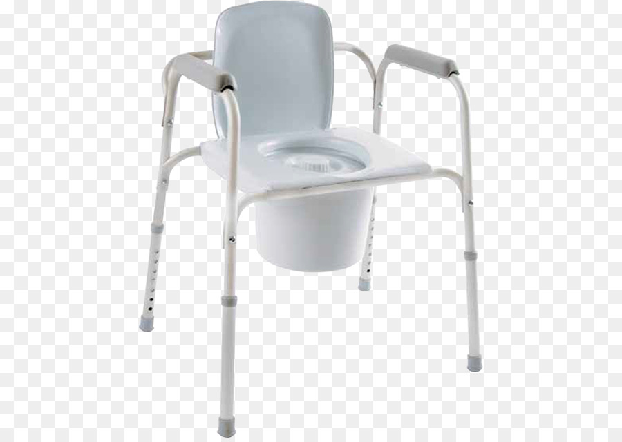 Chair Toilet & Bidet Seats Commode Bathroom - toilet sign png ...