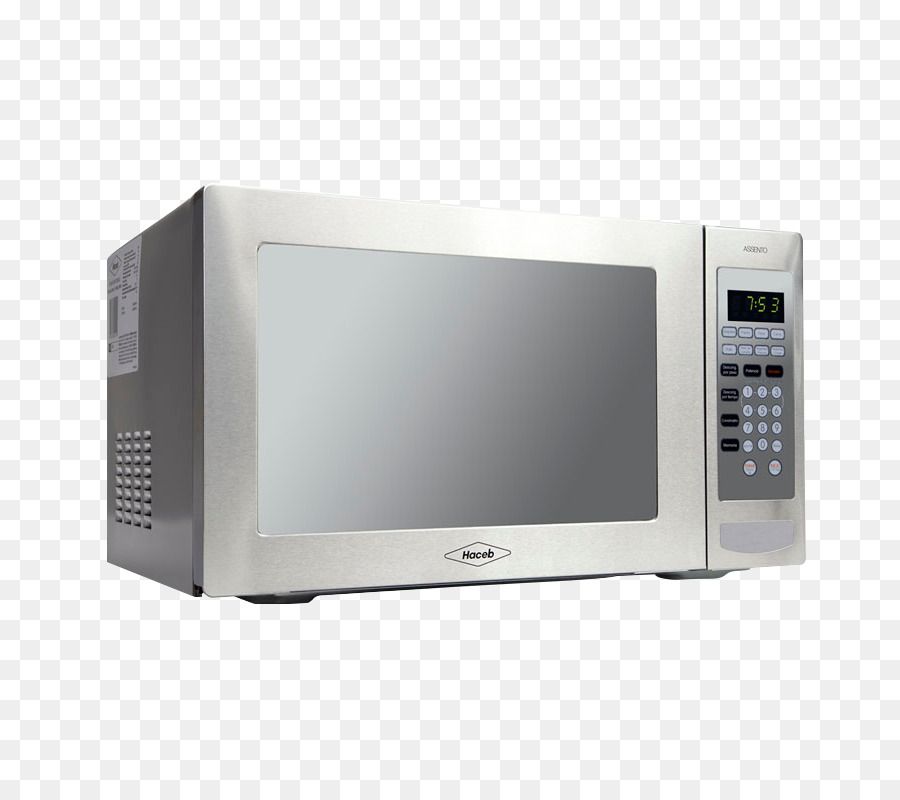 Microwave Ovens Home Appliance Haceb Kitchen Ox Horn Png Download