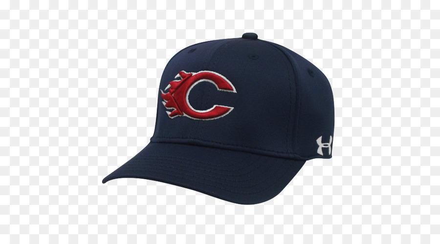bee7dfa2d74 Atlanta Braves MLB New Era Cap Company Hat 59Fifty - baseball cap png  download - 500 500 - Free Transparent Atlanta Braves png Download.