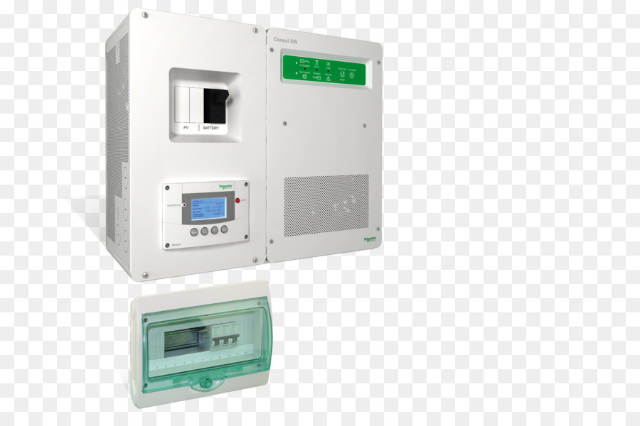 Battery charger power inverters schneider electric solar panels battery charger power inverters schneider electric solar panels circuit breaker solar generator swarovskicordoba Gallery