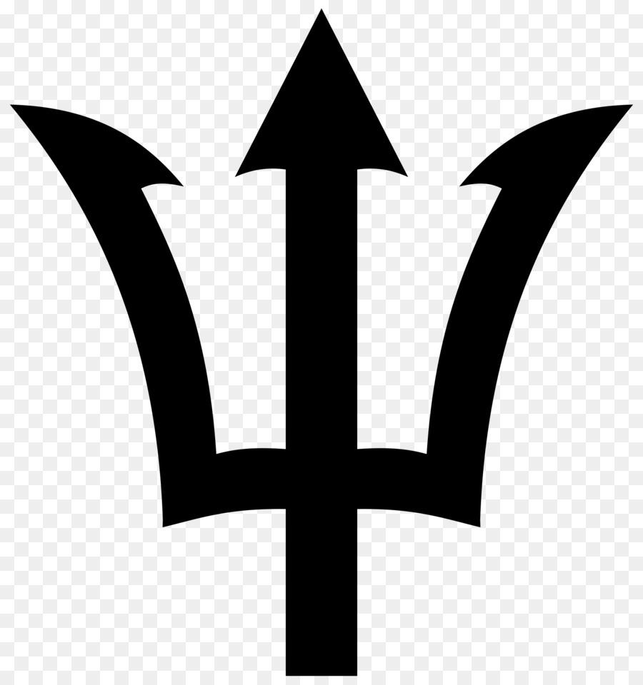 Trident Of Poseidon Trident Of Poseidon Greek Mythology Zeus