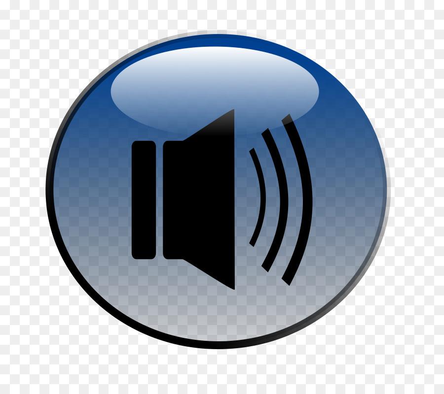 sound computer icons clip art audio video png download 800 800 rh kisspng com clip art audio books clip art audio sound effects