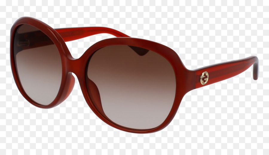 67ae3a4c1f3 Gucci Fashion Sunglasses Color Eyewear - red sunglasses png download - 1000  560 - Free Transparent Gucci png Download.