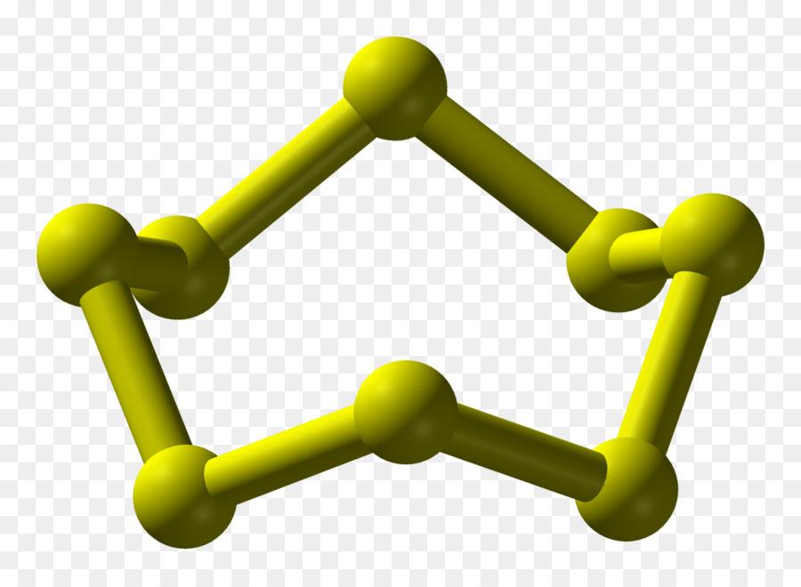 Octasulfur allotropy nonmetal chemical element water elemental png octasulfur allotropy nonmetal chemical element water elemental urtaz Choice Image