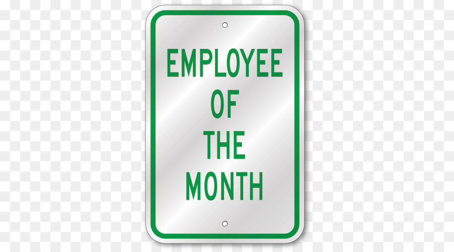 employee of the month award proposal organization employee of the month - Employee Of The Month Award