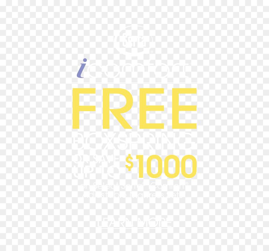 supermarket promotions png download - 640*822 - Free Transparent