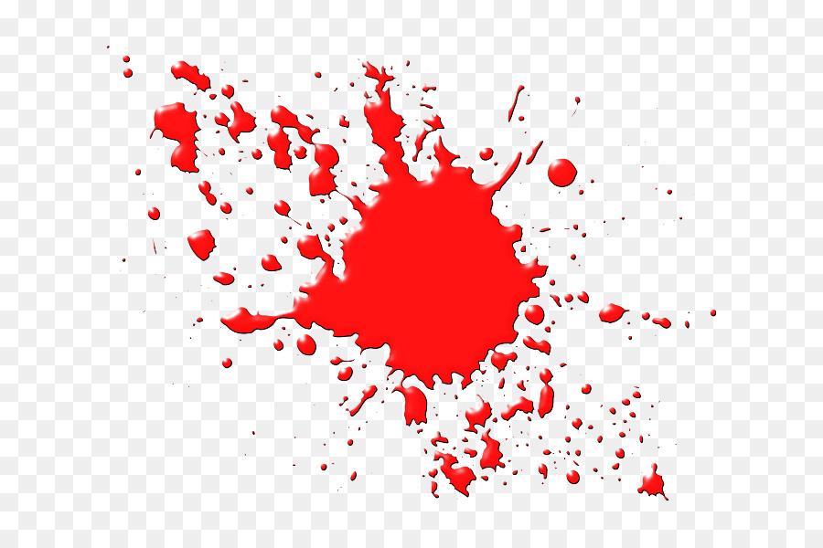 drawing cartoon blood clip art bloodstain vector png download rh kisspng com Blood Splatter Effect cartoon blood splatter gif