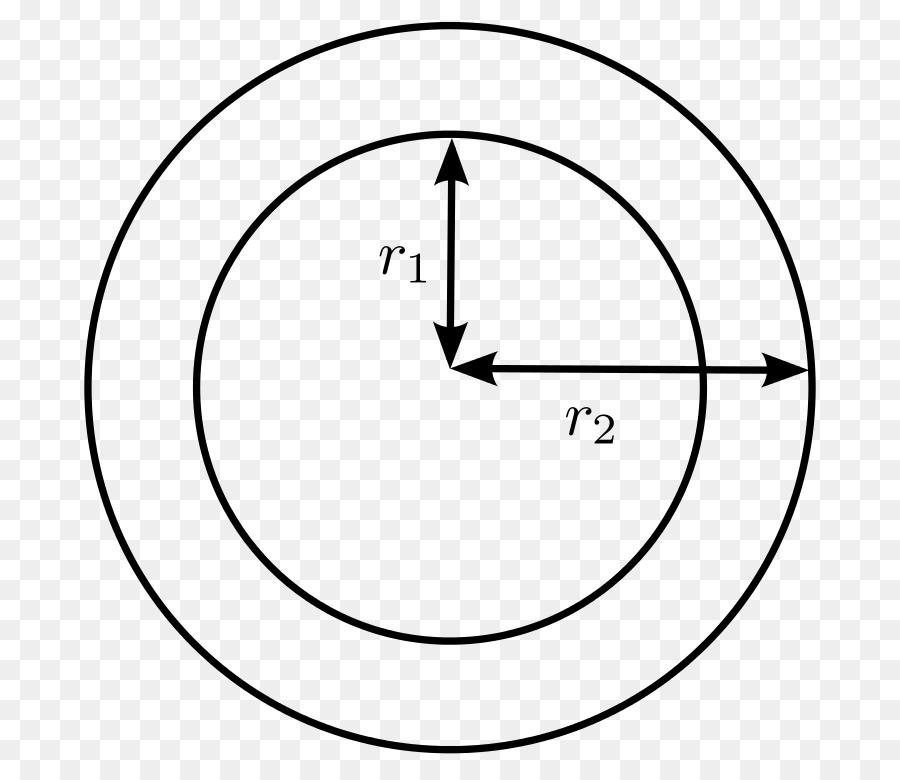D3js circle diagram data visualization pie chart annular png d3js circle diagram data visualization pie chart annular ccuart Image collections