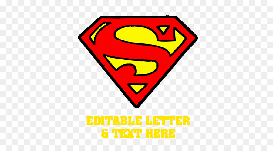 Superman Logo Superhero Superboy Clip Art Superman Scarf Png