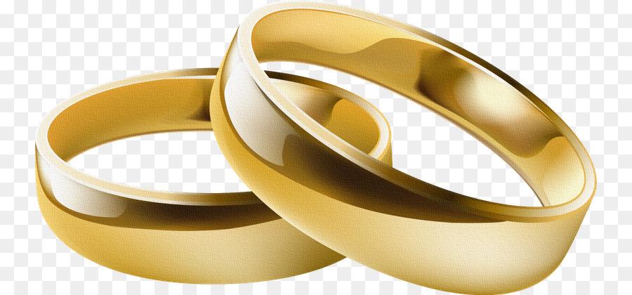 Wedding Ring Wedding Ring Clip Art