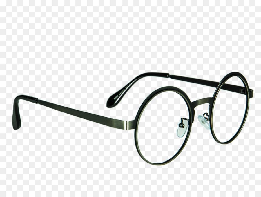 Gafas De Sol De Cobre Gafas De Metal - de moda de marco Formatos De ...