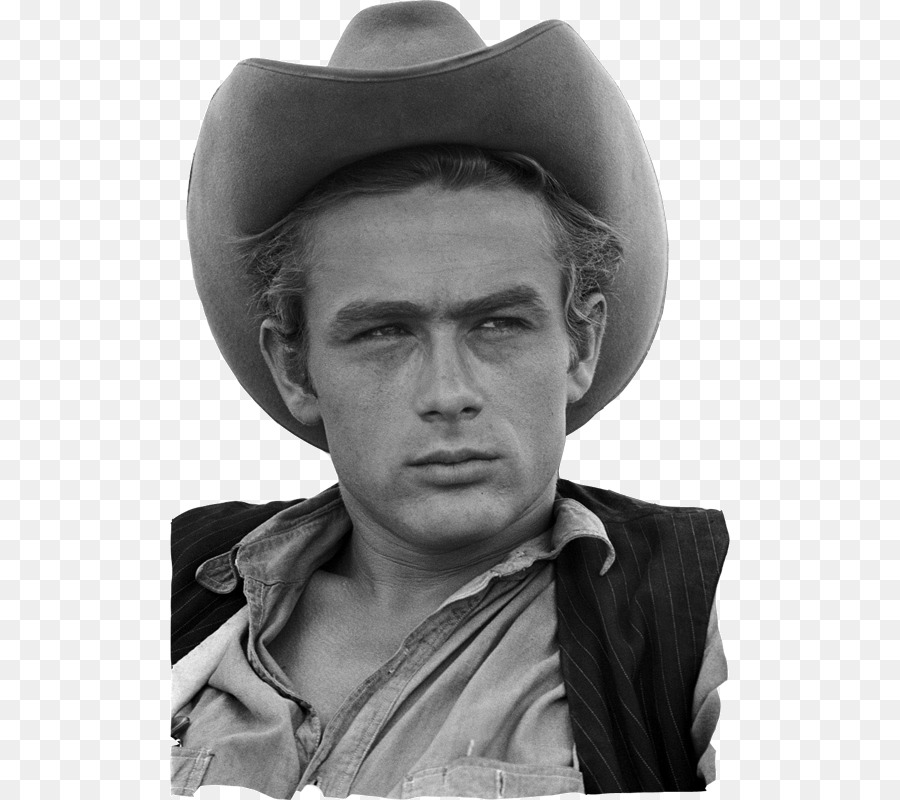 James Dean Giant Actor Film Movie star - mito png download - 560 800 - Free  Transparent James Dean png Download. ae2463d1696