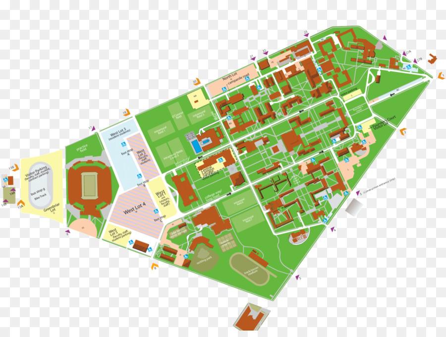 University Of Houston Campus Of Rice University Sam Houston State