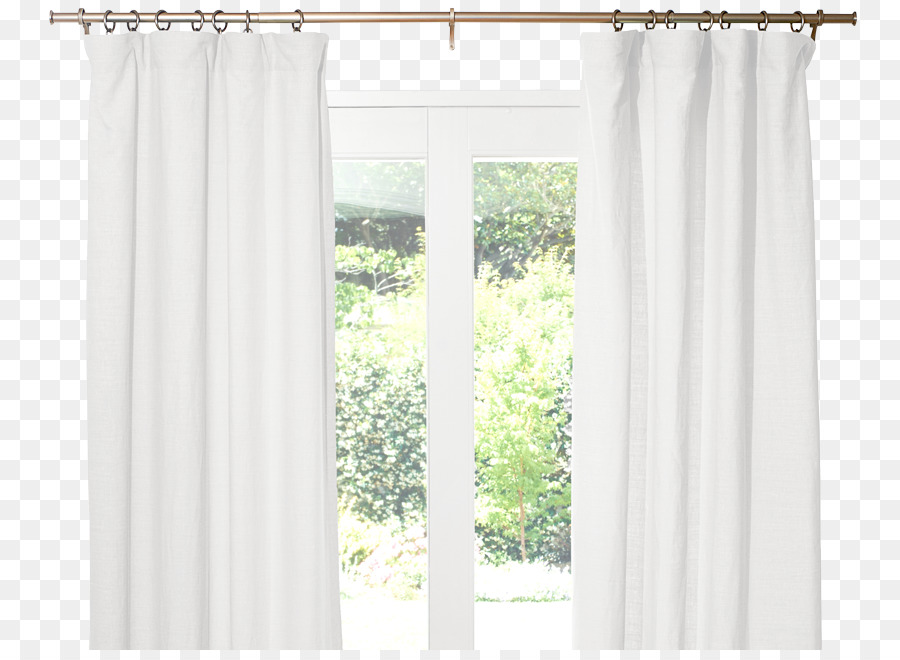 Window Treatment Curtain Interior Design Services Textile White Best Curtain Interior Design Decor