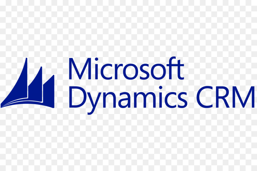 Dynamics 365 Logo png download - 1600*1066 - Free