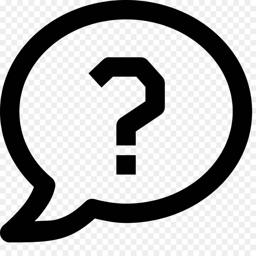 Computer Icons Question Mark Desktop Wallpaper