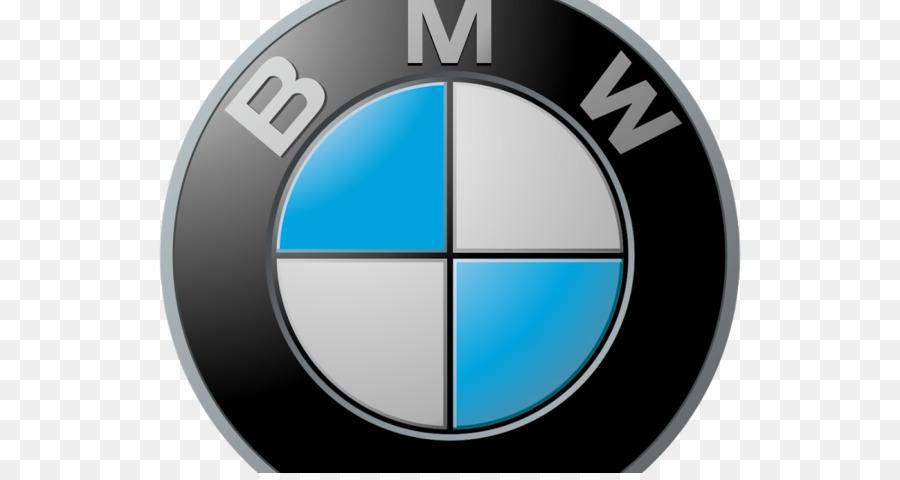 Bmw Logo png download - 1200*630 - Free Transparent Bmw png