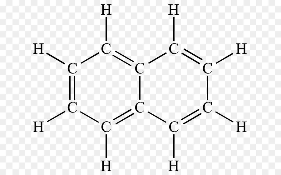 Naphthalene structural formula heptane organic chemistry flowers naphthalene structural formula heptane organic chemistry flowers and ring ccuart Gallery