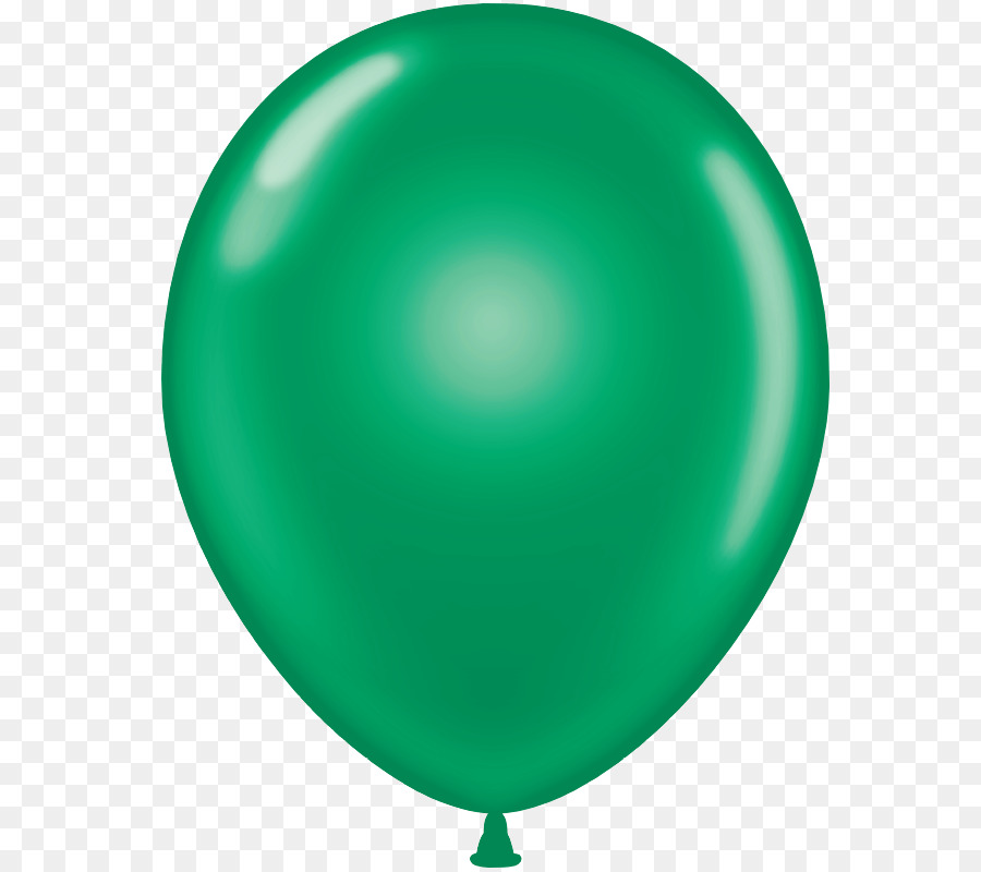 balloon forest green party color balloon festival png download