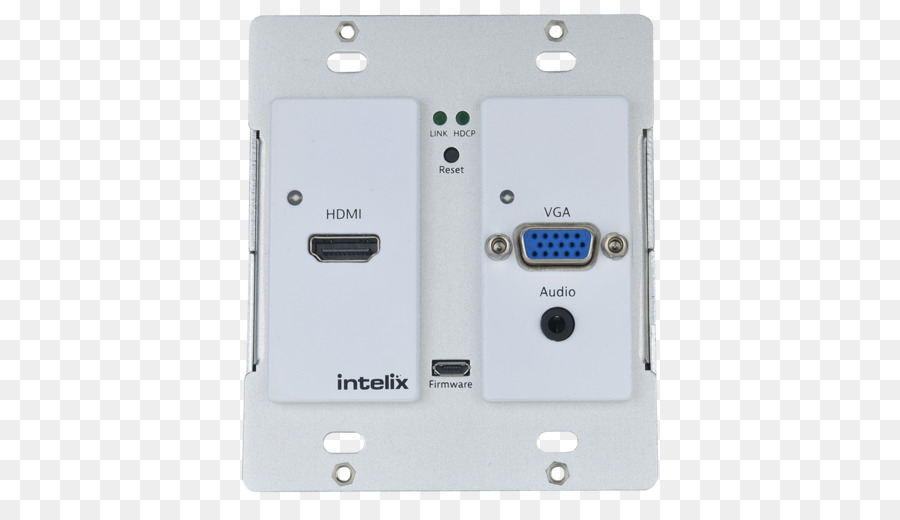 Hdbaset Electrical Switches Hdmi Vga Connector Wiring Diagram