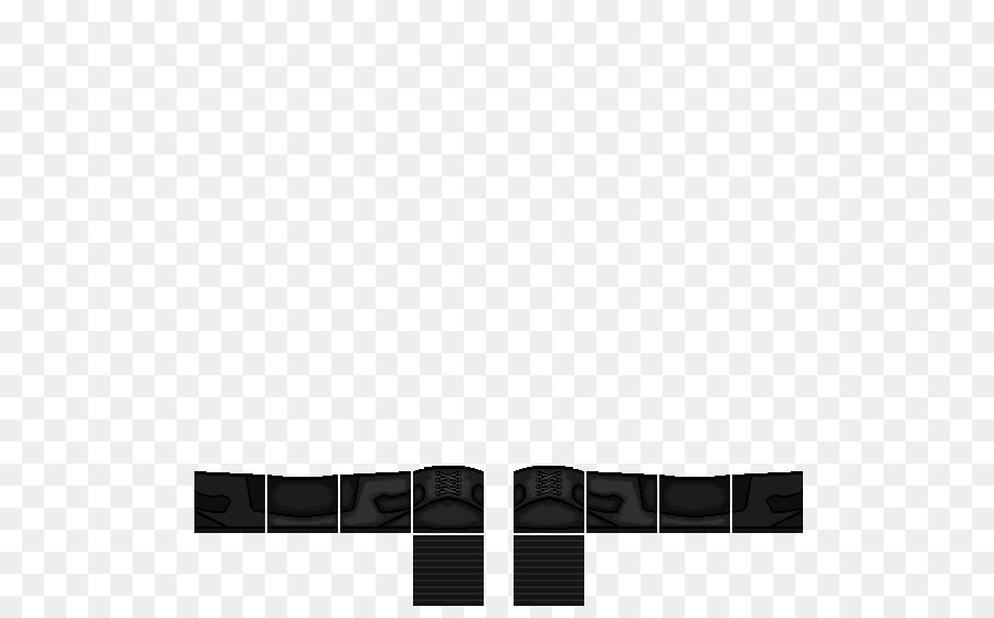 Roblox T Shirt Drawing Shoe Transparent Shading Png Download 585 - roblox tshirt shirt angle brand png