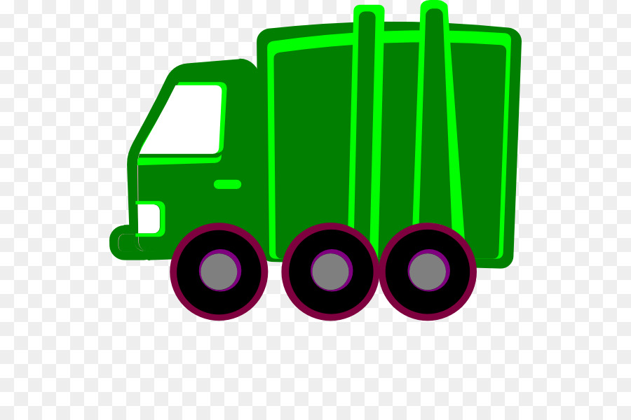 garbage truck waste clip art garbage truck png download 588 596 rh kisspng com free trash truck clip art garbage truck clipart black and white