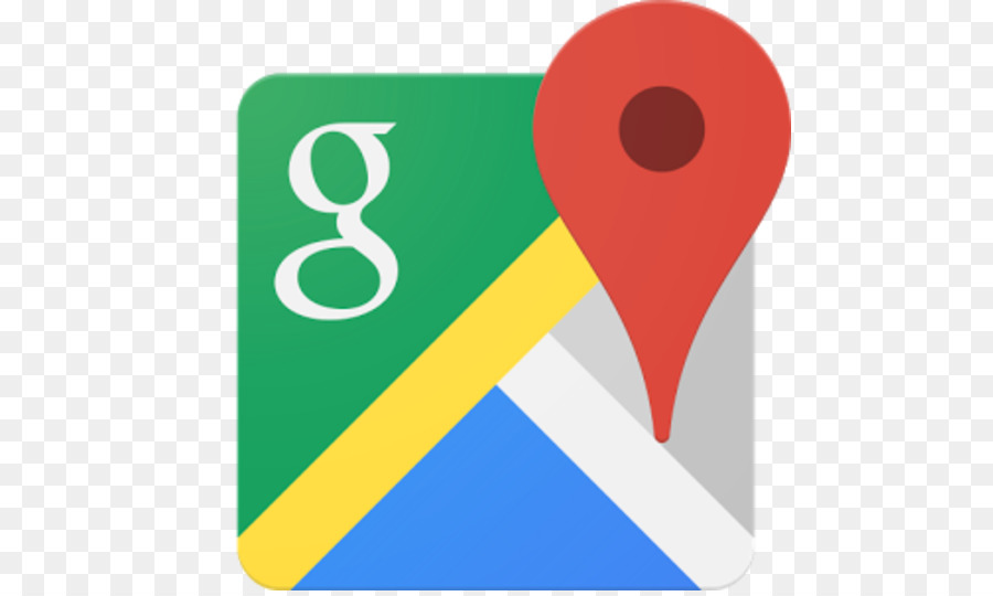 Google Maps Web Mapping Apple Maps Map App Png Download - Is google maps app free