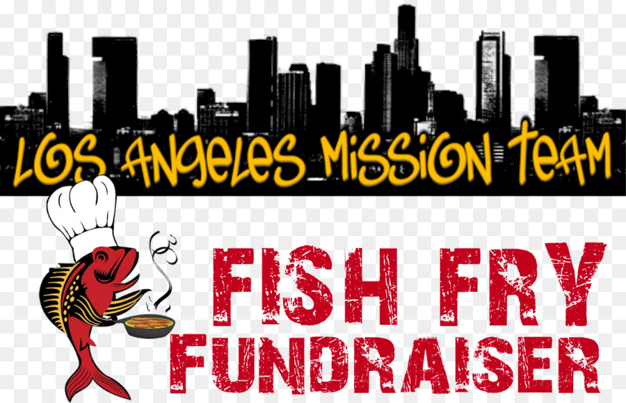 fried fish french fries fish fry clip art church flyers