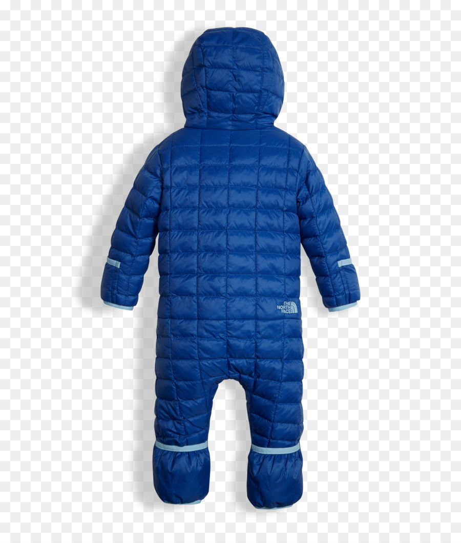 4f49a5d32 Infant Boy Hood Child The North Face - bunting material png download ...