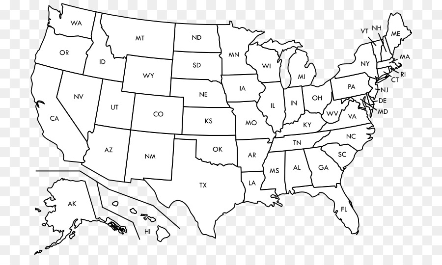 United states blank map world map label america map png download united states blank map world map label america map gumiabroncs Images