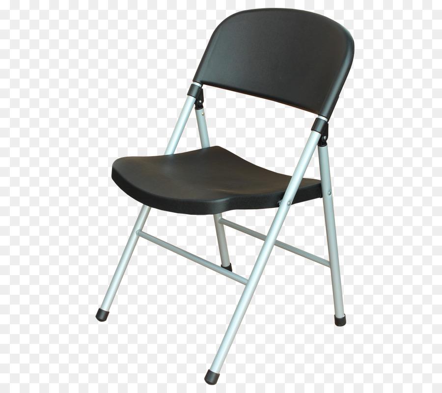 Mumbai Nilkamal Plastics Office u0026 Desk Chairs Furniture - folding design & Mumbai Nilkamal Plastics Office u0026 Desk Chairs Furniture - folding ...