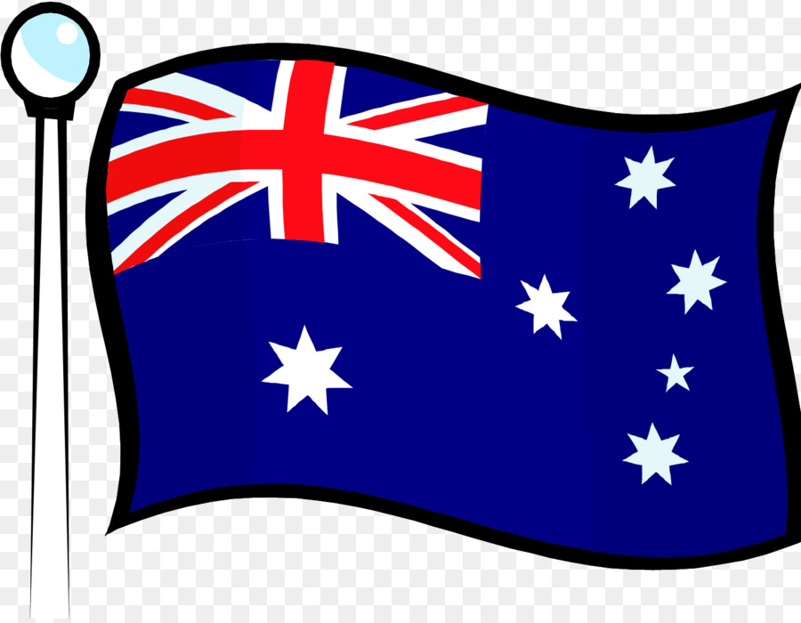 flag of australia clip art australian flag png download 1444 rh kisspng com australia map clipart australia map clipart