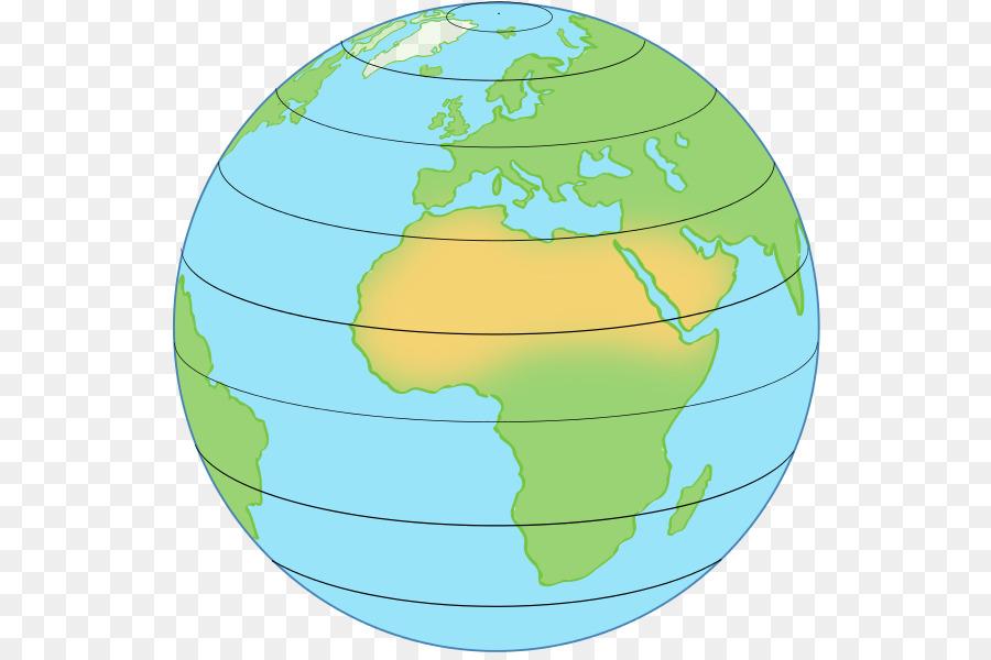 Coordinate World Map.Globe Latitude Geographic Coordinate System Longitude World Map