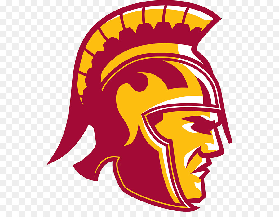 university of southern california usc trojans football usc sol price rh kisspng com